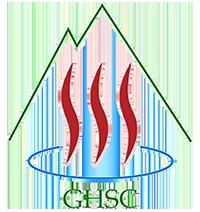 ghsc-logo-283x300